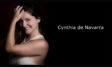 Realización de Videobook para Actores y Actrices