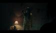 Trailer de Abracitos de Héqate Producciones