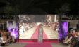 Héqate Producciones realizó el streaming de Marbella Fashion Show 2021