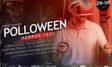 Polloween Horror Fest Héqate Producciones
